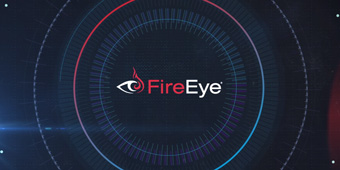 FireEye HX Endpoint Security – A Quick Overview